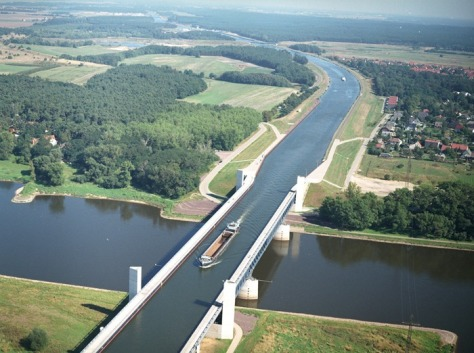 magdeburg-water-bridge6[13]