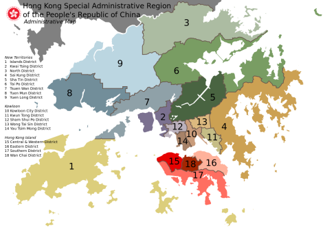 Map_of_Hong_Kong_18_Districts_en.svg