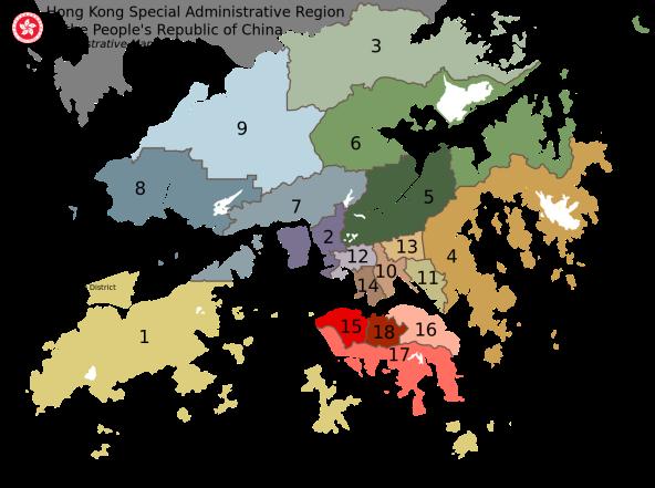 Map_of_Hong_Kong_18_Districts_en.svg