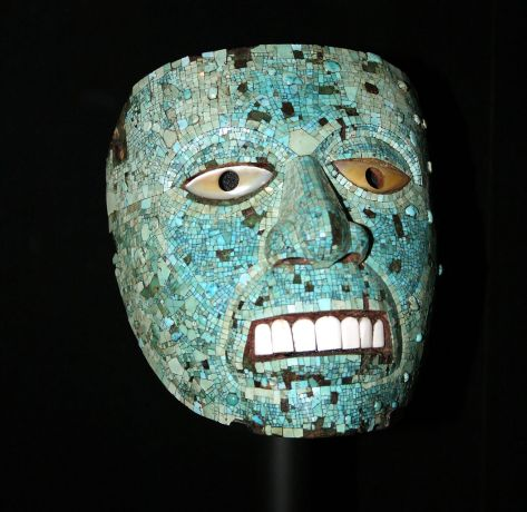 Mask_of_Xiuhtecuhtli_at_the_British_Museum_001
