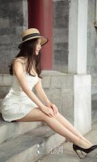 Mi_Shu_250917_008
