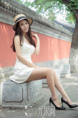 Mi_Shu_250917_009