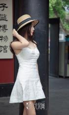 Mi_Shu_250917_010