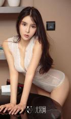 Mi_Shu_250917_012