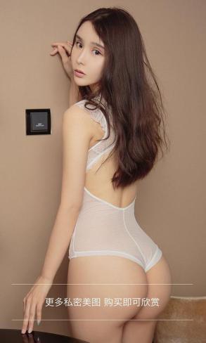 Mi_Shu_250917_019