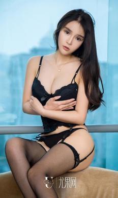 Mi_Shu_250917_020