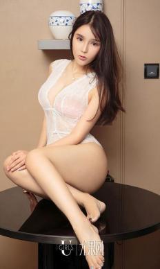Mi_Shu_250917_040