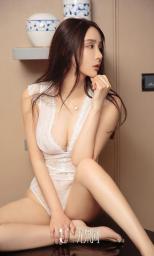 Mi_Shu_250917_050