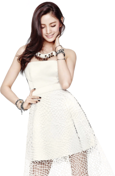 nana__after_school__png_render_by_classicluv-d6ra76j