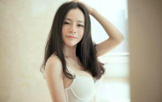 nancy-xiao-zi-01