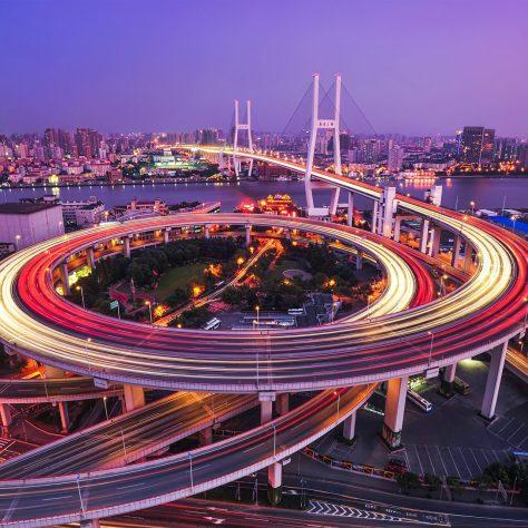 nanpu-bridge-huangpu-river-shanghai-Whatsapp-DP-1280x1280