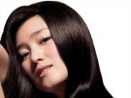 newhdwallpaperpoint-gong-li-1546035748