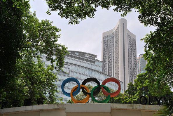 Olympic_Square,_Hong_Kong