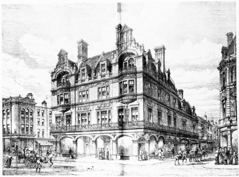 Oxford_Street_1882