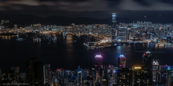 Panorama.4-634322_china_city_hong-kong_panorama_noch_4402x2201_www.Gde-Fon