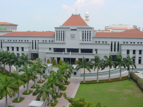 Parliament_House_Singapore