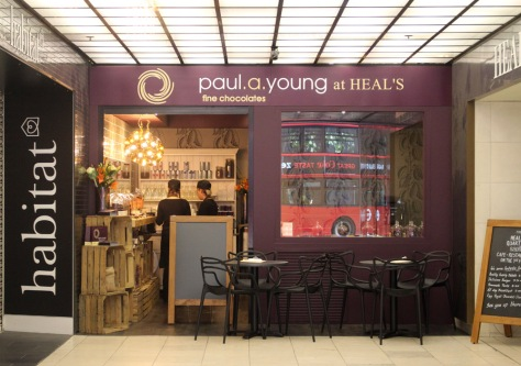 Paul A. Young 2013-11-02-10.35.34