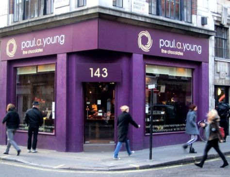 Paul A. Young 2017-06-2