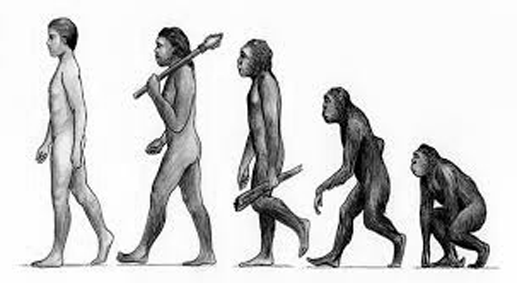 pengertian-manusia-purba