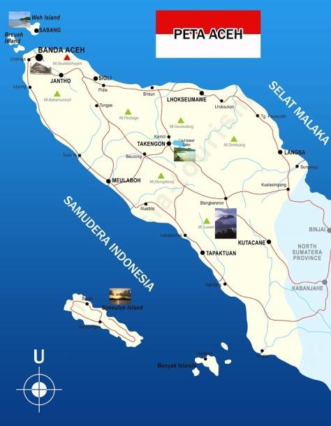 Peta-Aceh-lengkap