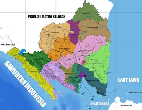 Peta-administrasi-Lampung