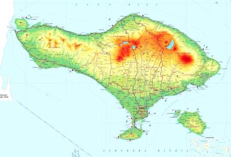 Peta-Bali-Kualitas-HD