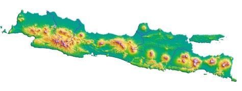 Peta-Buta-Jawa