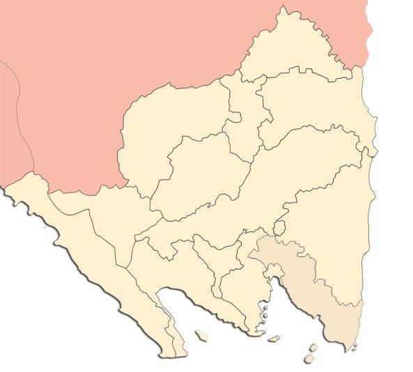 Peta-Buta-Lampung