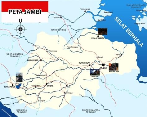 Peta-Jambi-lengkap