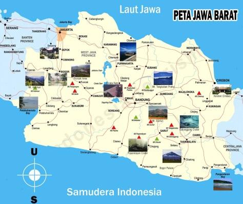 Peta-Jawa-Barat-lengkap-dengan-nama-kabupaten-dan-kota