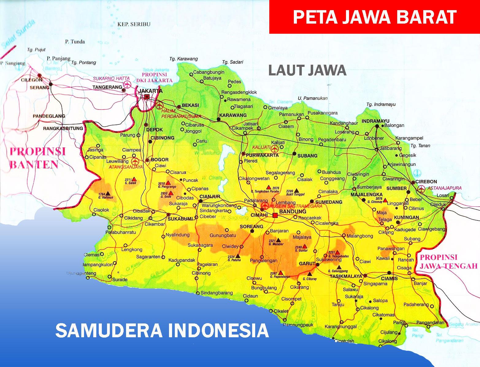 Peta-Jawa-Barat-versi-atlas