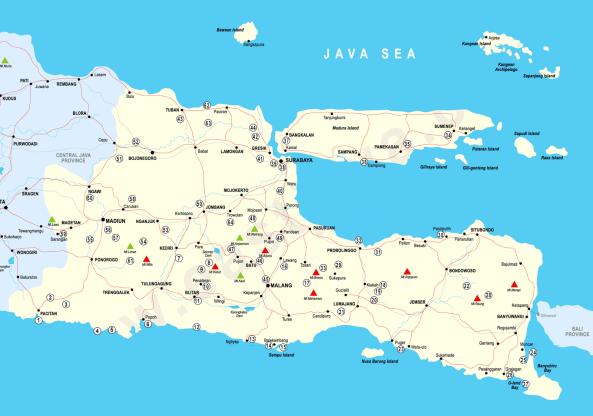 Peta-Jawa-Timur-lengkap-dengan-29-nama-kabupaten-dan-9-kota