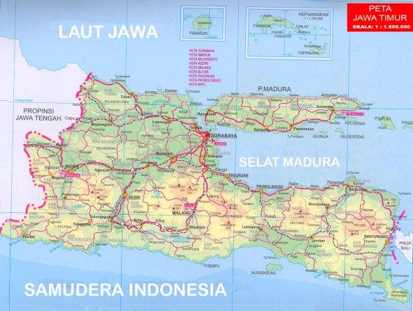 Peta-Jawa-Timur-versi-atlas