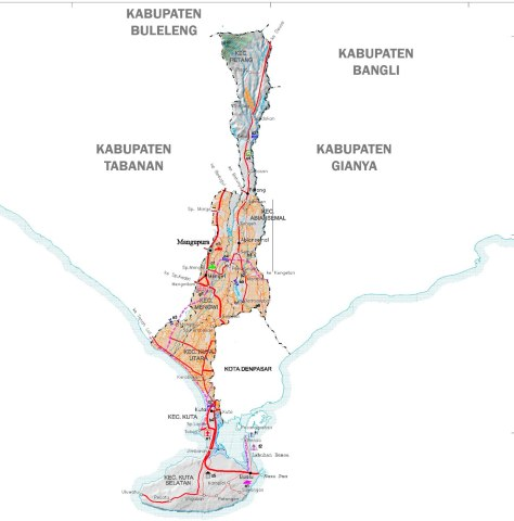 Peta-Kabupaten-Badung-Lengkap.jpg