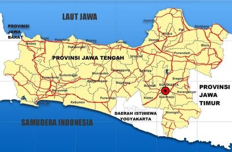 Peta-Kabupaten-Lengkap-Jawa-Tengah