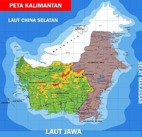 Peta-Kalimantan-Lengkap-5-Provinsi