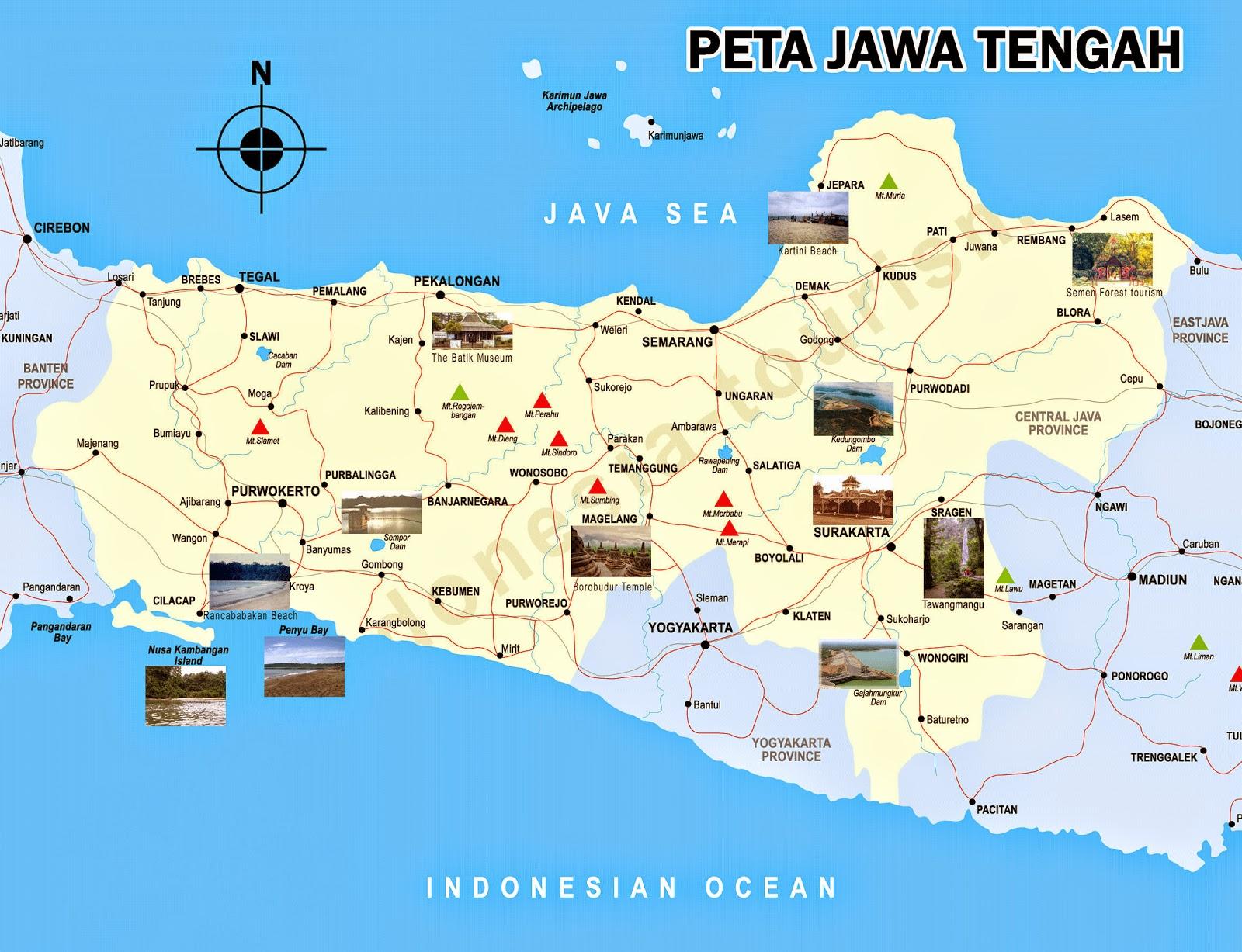 peta-provinsi-jawa-tengah-dengan-29-provinsi-dan-6-kota