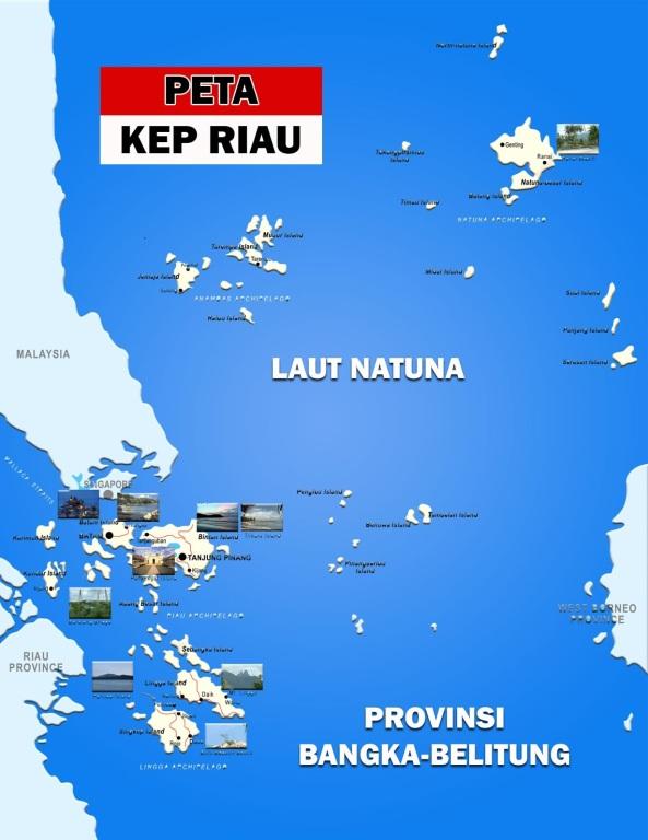 Peta-Provinsi-Kepulauan-Riau