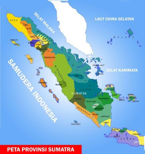 Peta-Provinsi-Sumatra