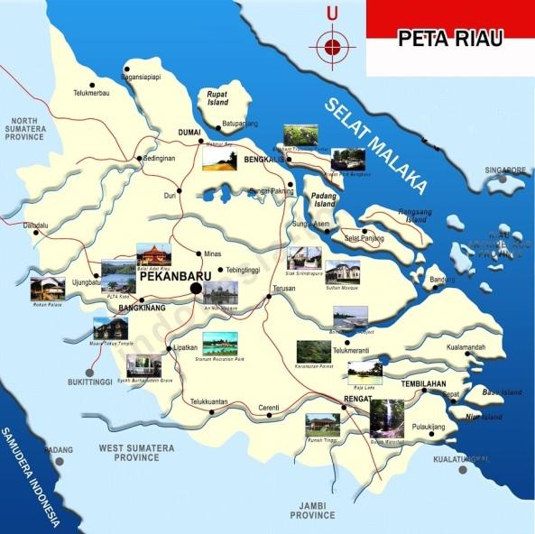 Peta-Riau-lengkap
