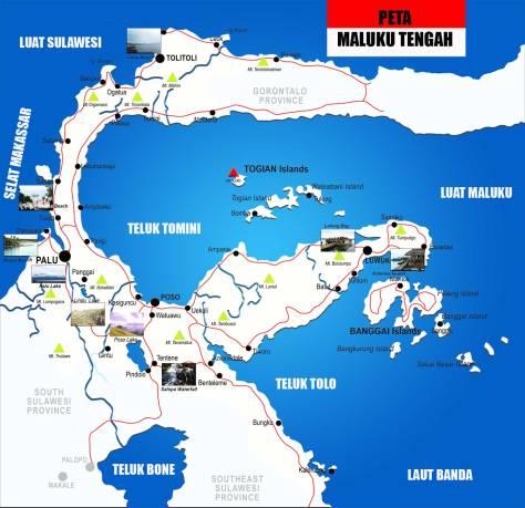 Peta-Sulawesi-Tengah-lengkap-12-Kabupaten-dan-1-Kota