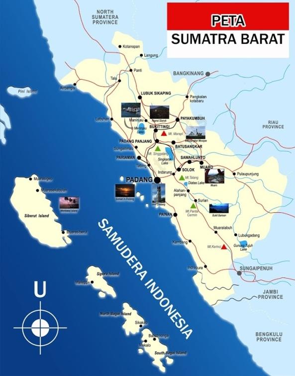 Peta-Sumatra-Barat-lengkap