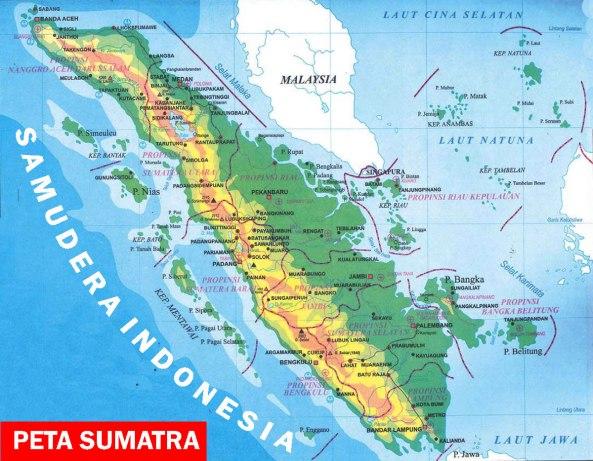 Peta-Sumatra-Lengkap-10-Provinsi