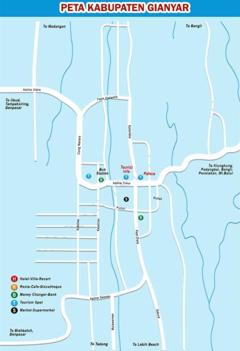 Peta-wisata-kabupaten-gianyar