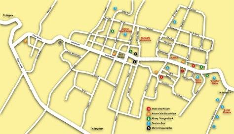 Peta-Wisata-Tabanan
