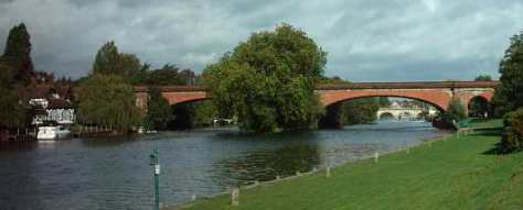 Railway_bridge_Maidenhead