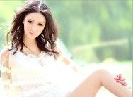 Ren_Li_Meng_10