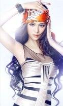 Ren_Li_Meng_48