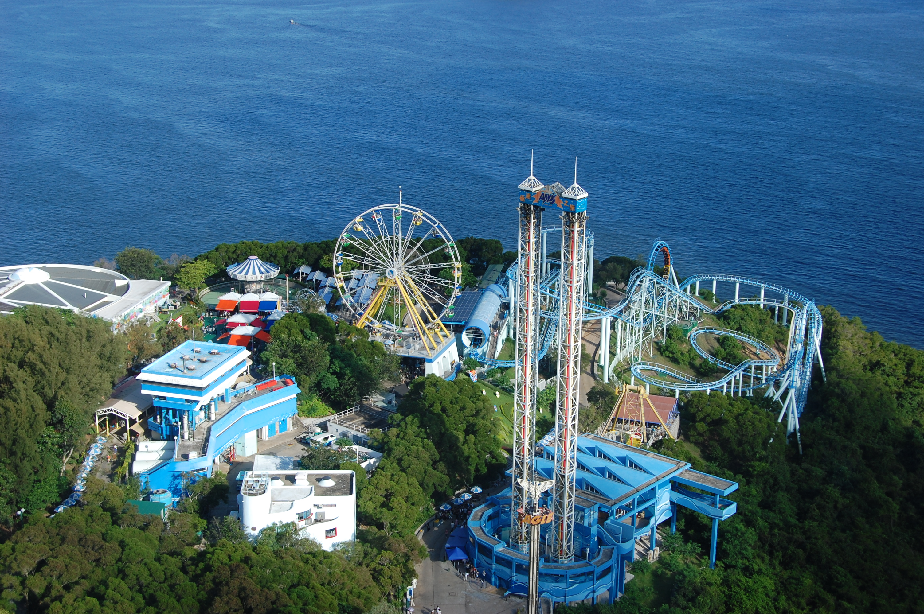 Rides_in_HK_Ocean_Park