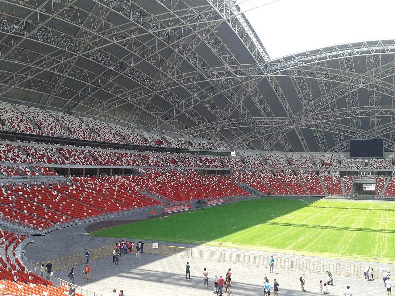 Seating_at_Singapore_National_Stadium